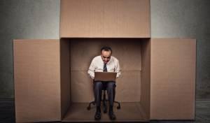 האם אפשר לנהל עסק בדירה או מחסן בבית המשותף?