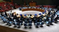 """מועצת האו""""ם. ארכיון - הצביעות באו""""ם:  5 החלטות נגד ישראל, רק 2 נגד סוריה"""