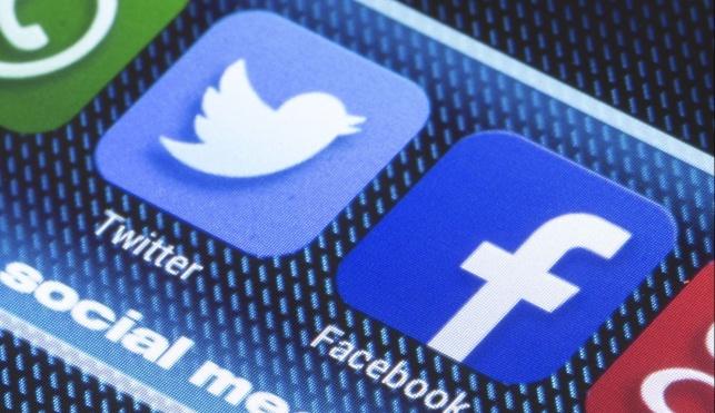 """בקרוב: טוויטר תהפוך להרבה יותר """"פייסבוק"""""""