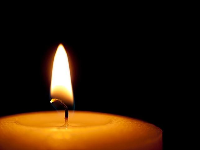 שמעי דינר אחיהם של הרבנים דינר נפטר