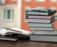 עצות טובות בדרך ללימודים. אילוסטרציה - החלטתם ללמוד מקצוע? עצות טובות בדרך ללימודים