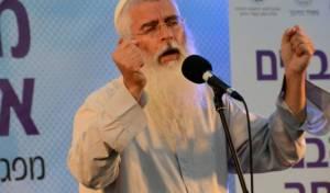 הרב דב זינגר