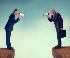 סכסוכי מקרקעין: הזכות לתבוע היפרדות מהשותפות