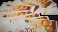 """מטוס עם מיליארד ש""""ח מזומן עוכב באירופה"""