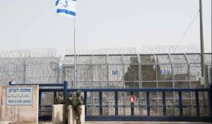 מעבר קוניטרה בגבול הצפון ייפתח מחדש