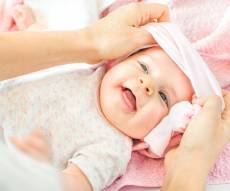 תזונה נכונה במהלך ההריון. אלטמן. אילוסטרציה - תזונה במהלך ההריון - מה כדאי לאכול ומה אסור