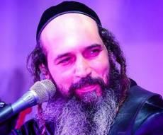 """יוסף קרדונר בסינגל חדש  - """"רחל מבכה"""""""