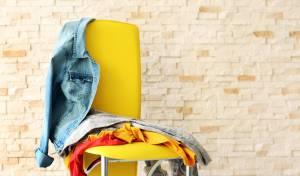 אנה וינטור מייעצת מה ללבוש לראיון עבודה