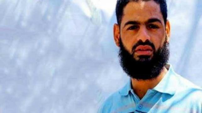 """סמוטריץ': החלטת בג""""ץ לשחרר עלאן  לגיטמית"""