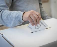 לקראת בחירות 2019