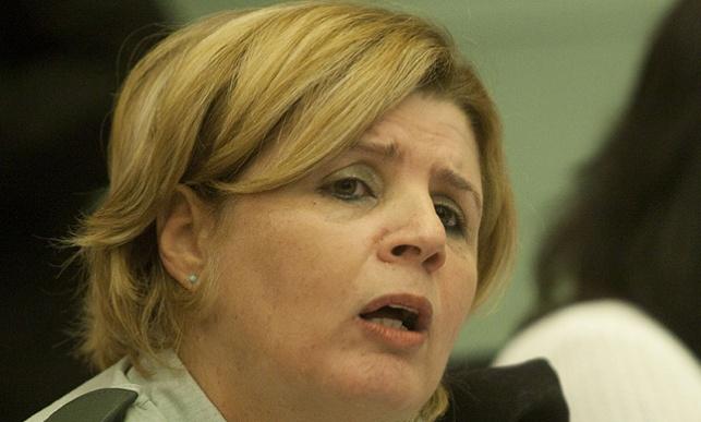 אלוף אורנה ברביבאי