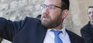 אברהם קרויזר, יועצו של ברקת - מצביקה כהן ועד גפני • קרויזר מדבר על הכל