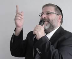 """מרדכי כהן בסינגל חדש """"שמקדישים"""""""