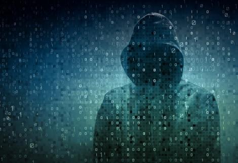 האקרים גנבו פרטי 57 מיליון משתמשי 'אובר'