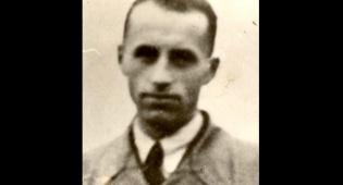 אלויס ברונר - רב המרצחים הנאצי מת במרתף כשהוא סובל ובוכה