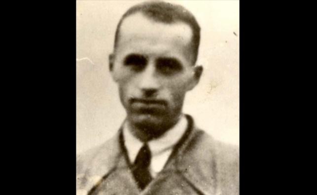 אלויס ברונר