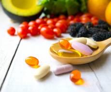 תוספי תזונה עלולים לגרום לבעיות בריאותיות
