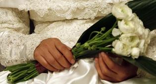 מהאירוסין עד לתמונה: מדריך לזוג הטרי
