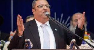 ליאון: ירושלים תהיה בירת ההייטק - בזכות החרדים