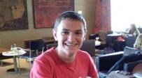 """יונתן אדלר ז""""ל - נמצאה גופת הצעיר הישראלי בגיאורגיה"""
