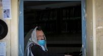 עדכון קורונה: עוד 632 חולים נוספו מחצות