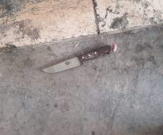 שוב ניסיון פיגוע דקירה בחברון: ללא נפגעים