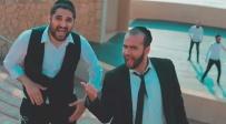 נועם אביטן ומיכאל אביטבול: הלילה כולנו בשמחה