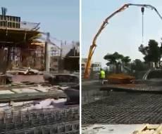 """בניית בית המדרש - הנהלת ביהמ""""ד גור מתלבטת, התורמים ידונו"""