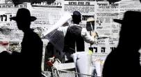 מאבקי פרסום: קטין הטיח סלע בפני המבוגר