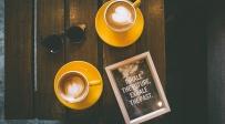 5 עובדות חשובות שכדאי לדעת על קפאין