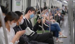 הקורונה מתפרצת בסין: 700 אלף איש בסגר