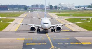 דיווח: בואינג תפסיק מינואר את ייצור מטוסי ה-737 מקס