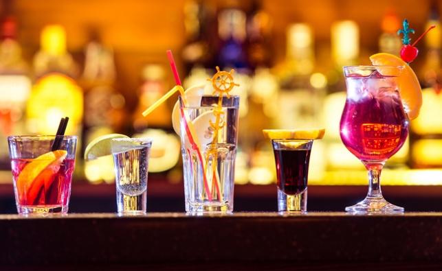 מחקר חדש מגלה: אלכוהול משפר את הזיכרון