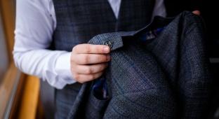 כמו חתן: כך תבחר את החליפה המדויקת לך