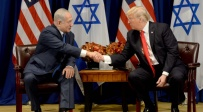 רוסיה וטורקיה נגד ההכרה בריבונות ישראל