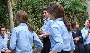 מוסדות החינוך בשכונות החרדיות - ייפתחו