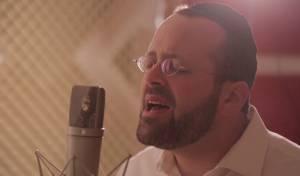 """דני קונסטלר בסינגל חדש: """"אלוקיי נשמה"""""""