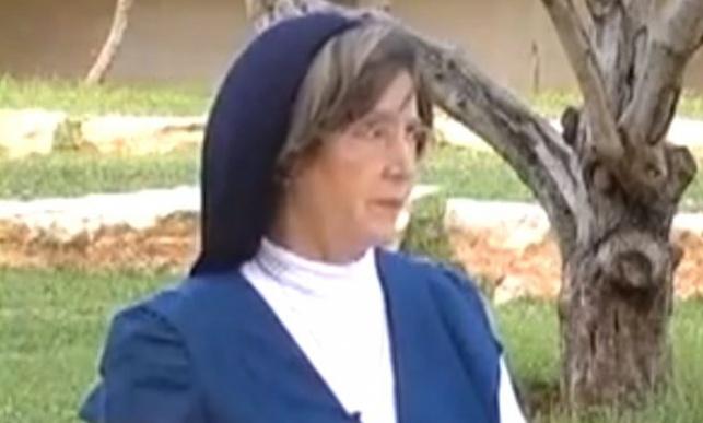 פרופסור מלכה שפס