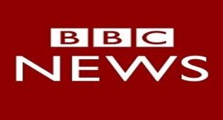 סמל הרשת הבריטית
