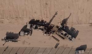 בעומק עשרות מטרים: נחשפה מנהרת טרור