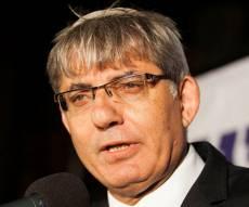 שוב: סגן ראש העיר ירושלים נחקר במשטרה