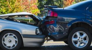 אילוסטרציה - הנהג השני נמצא אשם גם הוא, השלילה בוטלה