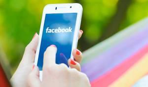 """רוצים ויזה? ארה""""ב תבדוק את הפייסבוק שלכם"""