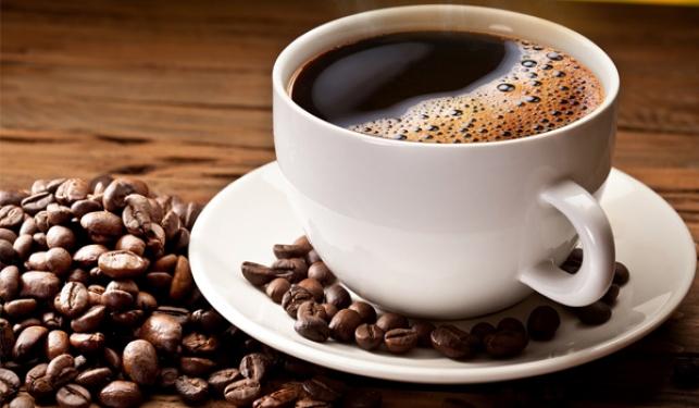 קפה בכשרות מהדרין? חבל