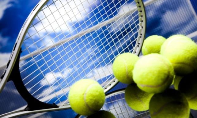 אפליה דתית? שחקני טניס מתלוננים