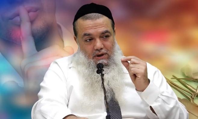 הרב יגאל כהן בוורט לפרשת תזריע-מצורע • צפו