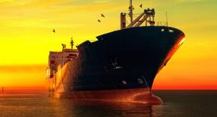 אילוסטרציה - בלשי הים: כך עושים כסף ממעקב אחר ספינות