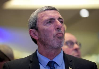 אחרי הביקורת: הבחירות בבית היהודי יוקדמו
