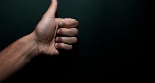 מחקר: הבטחה לאחריות חברתית משכנעת עובדים להסתפק בשכר נמוך יותר