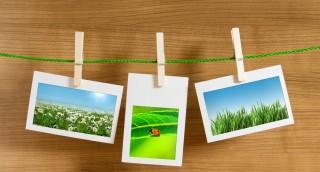 אלבום תמונות מושלם: קבלו 4 עצות מעשיות